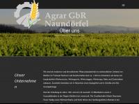 agrar-gbr-naundoerfel.de