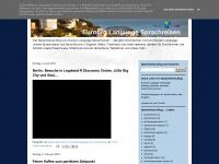 europrolanguage.blogspot.com
