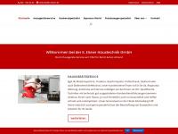 k-elsner.de