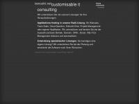 irenoshii.net
