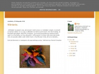 filcudenka.blogspot.com