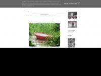 drivtommer-hus.blogspot.com