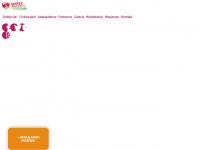 Marsz.org