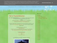 folkimfeuerschloesschen.blogspot.com