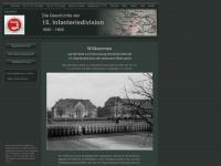 15id.info Webseite Vorschau