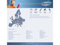 powery.com