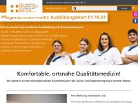 krankenhaus-brilon.de