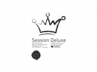 sessiondeluxe.com