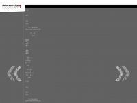 motorsportarena.com