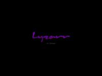 lyzarr.com