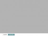 antaris-project.de