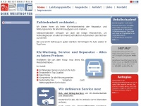 Mx5-service.de