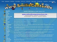 smiliecenter.de