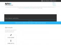 nfhcars.co.uk