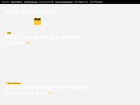 adac-motorsport.de