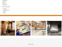 physiotherm.com
