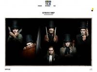 extratix.de