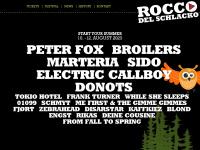 rocco-del-schlacko.de