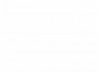 ferryhouse.net