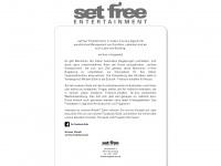 set-free.de