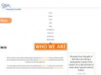mosquitohostel.com