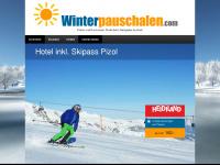 winterpauschalen.com