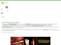 growshop-mannheim.de