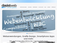 dasistweb.de