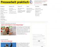 pressearbeit-praktisch.de
