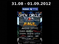 opencircle.ch