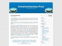 pool300.de