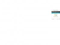 agentur-radiowerbung.de