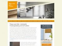 plissee1.com