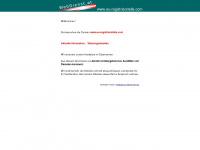 eu-registrierstelle.com