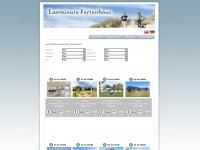 lastminute-ferienhaus.dk