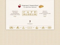 cafemuseum.at