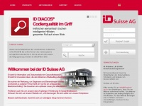 id-suisse-ag.ch