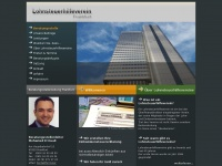lohnsteuer-frankfurt.com