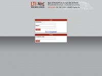 lti-express.com