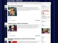 salmanansari.info