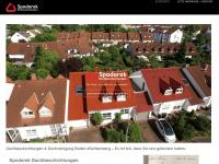 dachbeschichtung-dachreinigung.de