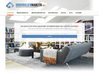 immobilienmakler.net