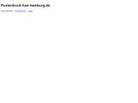 posterdruck-fuer-hamburg.de