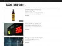basketball-stuff.de