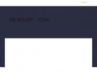 yoga-nuernberg.de