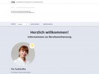 anerkennung-in-deutschland.de