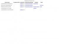 aek-service.de Webseite Vorschau