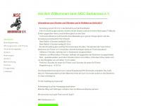 msc-barbarossa-ev.de