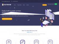 autbow.com