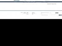 precitorc.com